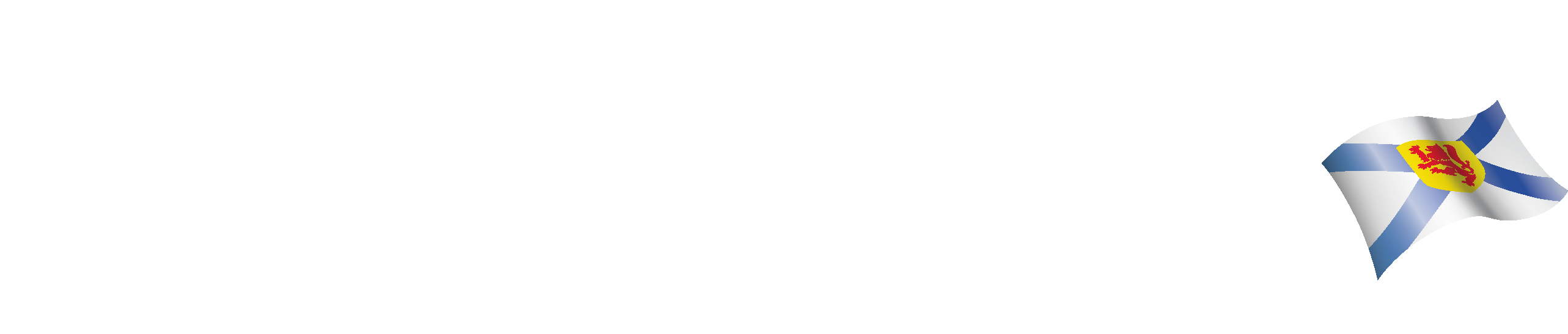 Nova Scotia Tourism Agency